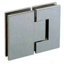 andscot-180-glass-to-glass-hinges-c50-0006