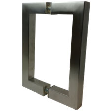 andscot-8-inch-square-handles-c60-0056