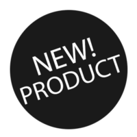 andscot-new-product