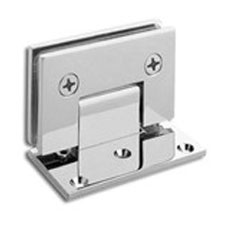 andscot-offset-hinges-c50-0005
