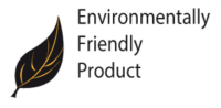 environmentally-friendly-product