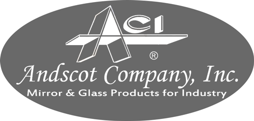 Andscot-logo