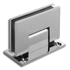 andscot-products-square-edge-hinge